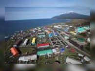 Россия поддержит российских бизнесменов, создающих предприятия на Курилах