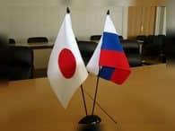 Япония рассматривает РФ и Дальний Восток как ворота на рынки Европы – JBIC