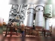Энергоблок для первой плавучей атомной ТЭС испытают в конце 2018 года