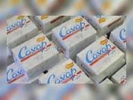 Беспошлинный импорт сахара странами ЕАЭС ущемляет интересы РФ – Ткачев