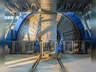 Наталкинское месторождение обеспечит России выход на второе место по производству золота