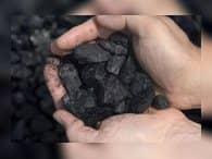 Потребление угля в РФ падает, спрос на него обеспечит углехимия