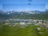 Первый чартерный рейс из Японии на южные Курилы намечен на 23 сентября
