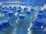 Роскачество обнаружило нарушения в 20% образцов бутилированной воды
