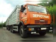 Определены правила субсидирования транспортировки продукции АПК
