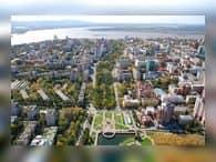 Хабаровский край заключил более десяти соглашений на ВЭФ