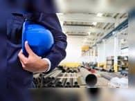 В России 11 млрд рублей направят на программы повышения производительности труда