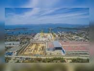 В дальневосточных ТОР построят заводы по производству эфирных масел