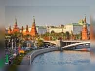 На достижение Целей устойчивого развития Россия за год выделила 1,2 млрд долларов