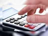 Решение по налоговым льготам и преференциям будут принимать регионы – Минфин