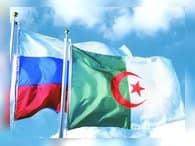 Медведев заявил о готовности России расширять промышленный и аграрный экспорт в Алжир