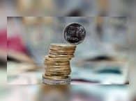 Инфляция в России может вырасти в 2018-2019 годах до 4% - АКРА