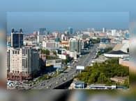 Немецкий бизнес настроен работать в России долгосрочно - посол ФРГ