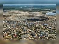 В Якутии ВРП к 2019 году может вырасти до 1 трлн рублей