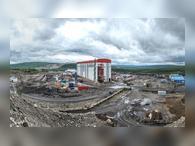 """Инвестиции в ТОР """"Южная Якутия"""" превышают бюджетные вложения в 50 раз"""