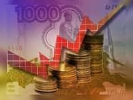 РАН прогнозирует ускорение роста экономики РФ на 4-6% в 2021-2030 годах