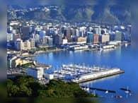 Новозеландский вице-премьер готов возобновить торговые переговоры с Россией