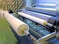 Американская компания готова осуществить запуск производства в Татарстане