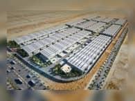 Россия намерена создавать в Парагвае индустриальную зону