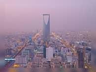 Саудовская Аравия заинтересовалась российским энергооборудованием