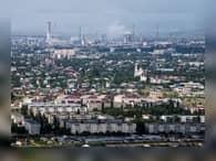 Невинномысск по итогам года привлечет свыше 13 млрд рублей инвестиций