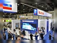РФ покажет на выставке в Таиланде технологии в области кибербезопасности