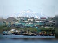 Эксперты из Японии предлагают на Курилах начать совместные с РФ проекты с туризма