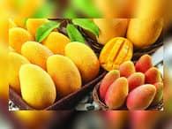 Импорт фруктов из Аргентины в РФ может существенно возрасти