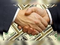 РФ налаживает точечное сотрудничество с бизнесом из США