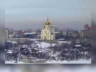 В Хабаровском крае в 2018 году рассчитывают создать новую ТОР