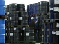 Стоимость нефти достигла пятинедельных максимумов