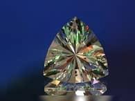 Африканская компания заинтересовалась огранкой алмазов во Владивостоке