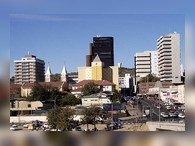 РФ может участвовать в строительстве атомных станций в Намибии – Трутнев
