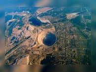 Верхне-Мунское месторождения пополнит бюджет Якутии на 3 млрд долларов