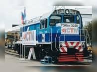 Российская компания поставила железной дороге Кубы первую партию тепловозов