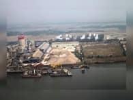 В Бангладеш с помощью России стартует строительство первой АЭС