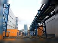 В РФ определен лидер по росту промышленного производства