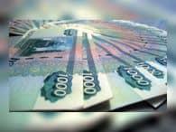 Регионы с лучшими показателями социально-экономического развития получат гранты