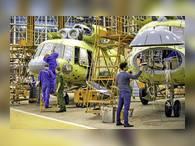"""""""Вертолеты России"""" будут продвигать технику на рынок Юго-Восточной Азии"""