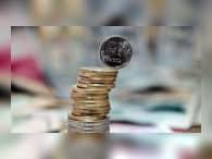 Орешкин назвал риски по поводу инфляции ниже 4% в 2018 году