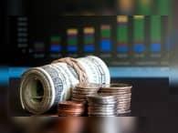 Эксперт объяснил, почему инвесторы осторожно относятся к РФ