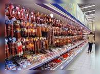 Россия достигла продовольственной самообеспеченности – Дворкович