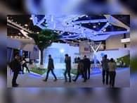 Японский павильон будет оборудован отдельно на ПМЭФ-2018