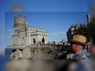 Китайский бизнес проявляет интерес к экономике Крыма