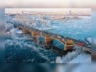 Красноярский губернатор высказался о создании Енисейской экономической зоны