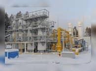 К 2035 году Россия может занимать до 20% мирового рынка СПГ – Новак