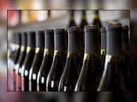 Минсельхоз определил минимальную приемлемую цену бутылки вина