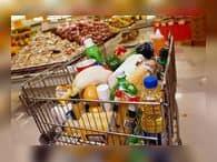 За год цены на продукты в ряде регионов РФ увеличились на 9,5% - эксперты