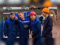 В Якутии в ближайшие 10 лет могут трудоустроить свыше 100 тыс. человек