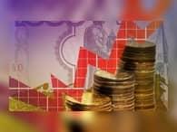 Какие события могут повлиять на рост экономики России в 2018 году